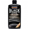 SURF CITY GARAGE BLACK EDGE TIRE GLOSS 473 ml