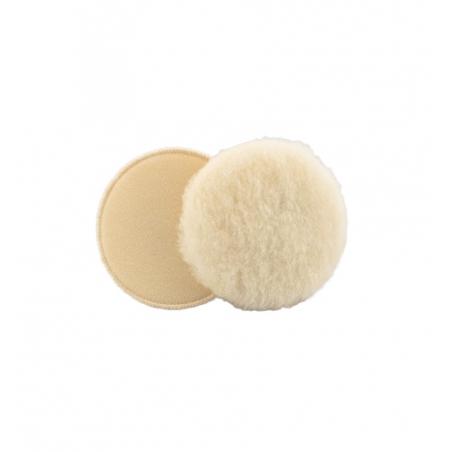 Flexipads Wool Grip 150 mm