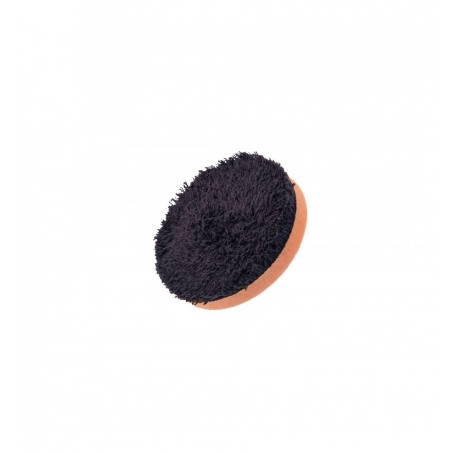 Flexipads DA Black Microfibre Cutting Disc 80 mm