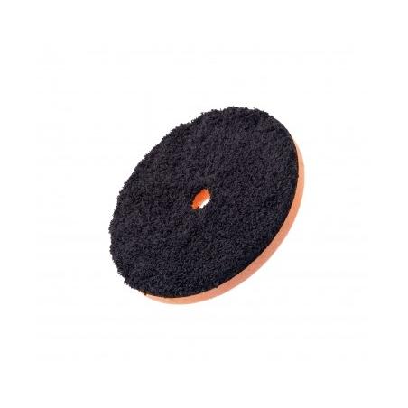 Flexipads DA Black Microfibre Cutting Disc 150 mm