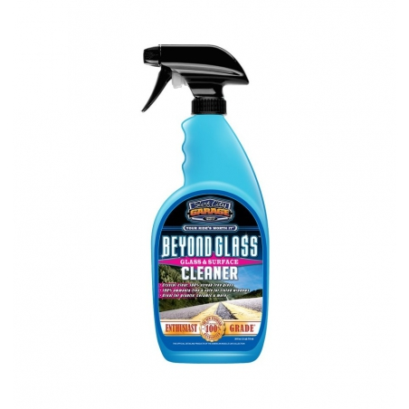 Surf City Garage Beyond Glass Surface Cleaner 710 ml