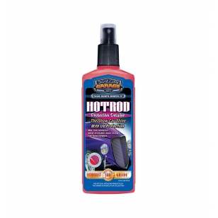 Surf City Garage Hot Rod Protective Detailer 237 ml