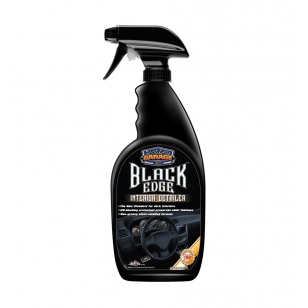 Surf City Garage Black Edge Interior Detailer 710 ml