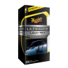 Meguiars ULTIMATE WAX LIQUID
