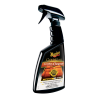 Meguiars GOLD CLASS LEATHER & VINYL CLEANER