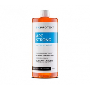 FX PROTECT APC STRONG
