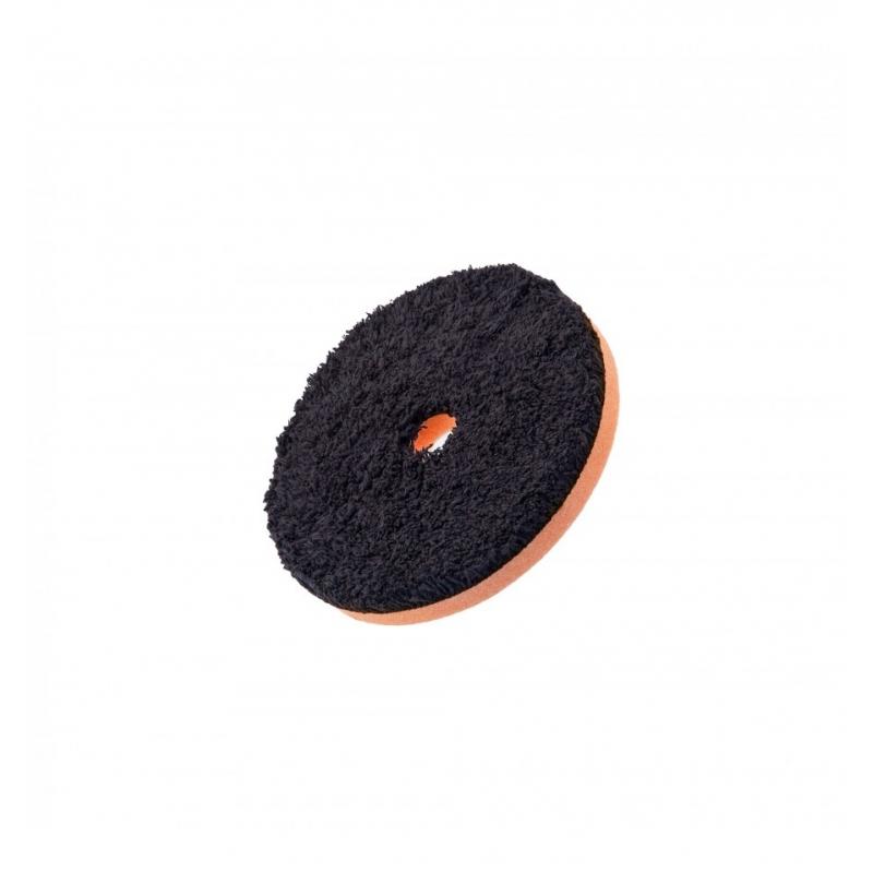 FLEXIPADS DA BLACK MICROFIBRE CUTTING DISC 125 mm