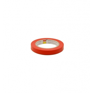 CarPro Masking Tape 15 mm x 40 m